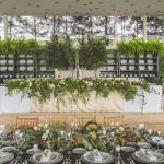 banquetes_15