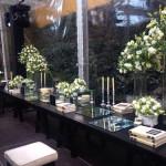 banquetes_16
