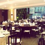 banquetes_5