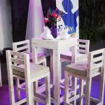 banquetes_10