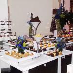 banquetes_11