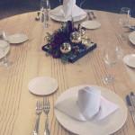 banquetes_14