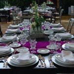 banquetes_19