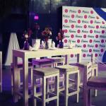banquetes_9