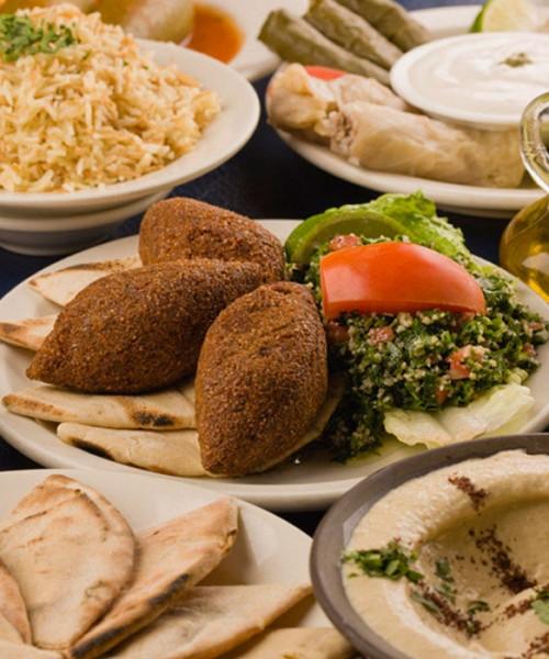 libanesa-2