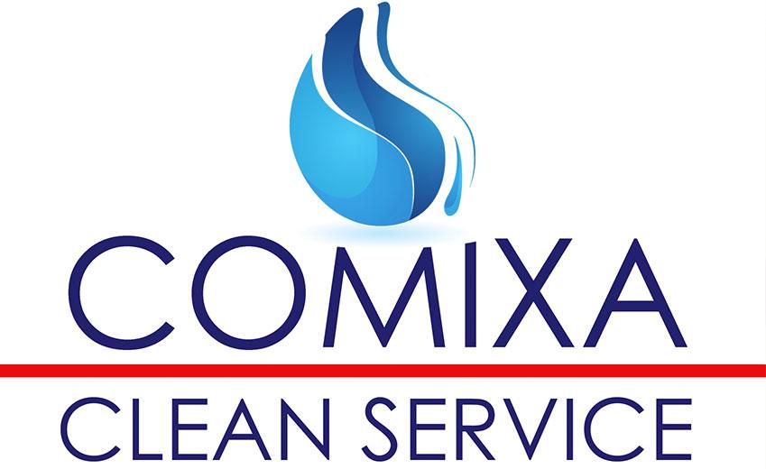 servicios-de-limpieza