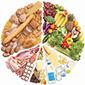 nutricion-menu